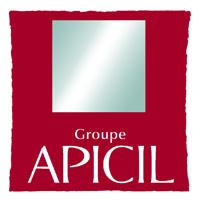 Logo_Apicil 2