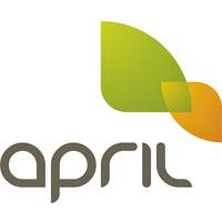 Logo_April 2