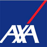 Logo_Axa 2
