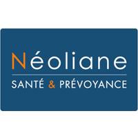 Logo_Neoline 2