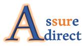 Assure Direct