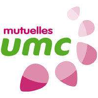 Logo_umc 2