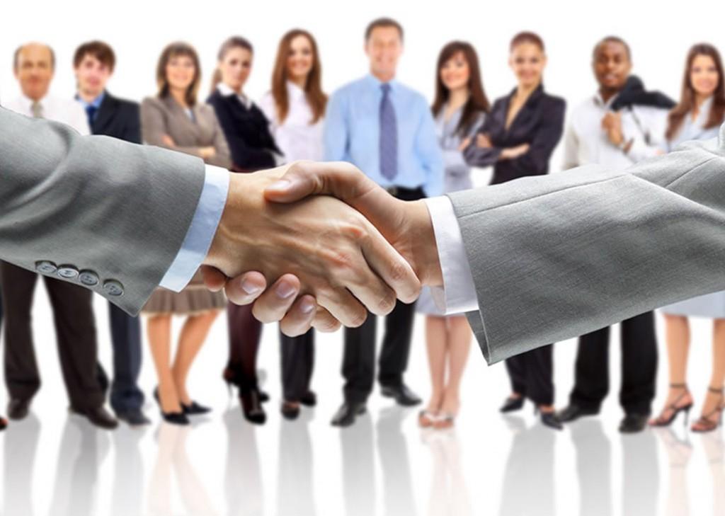 Mutuelle entreprises