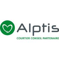Logo_Alptis 9