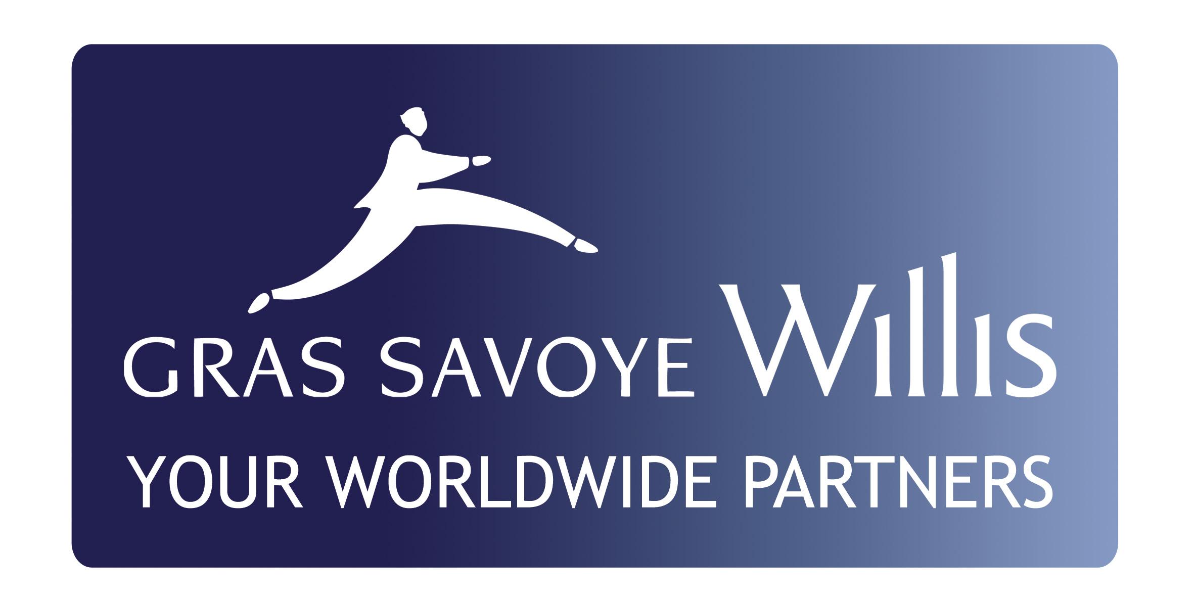 L'assurance de personnes, le nouvel objectif de Gras Savoye