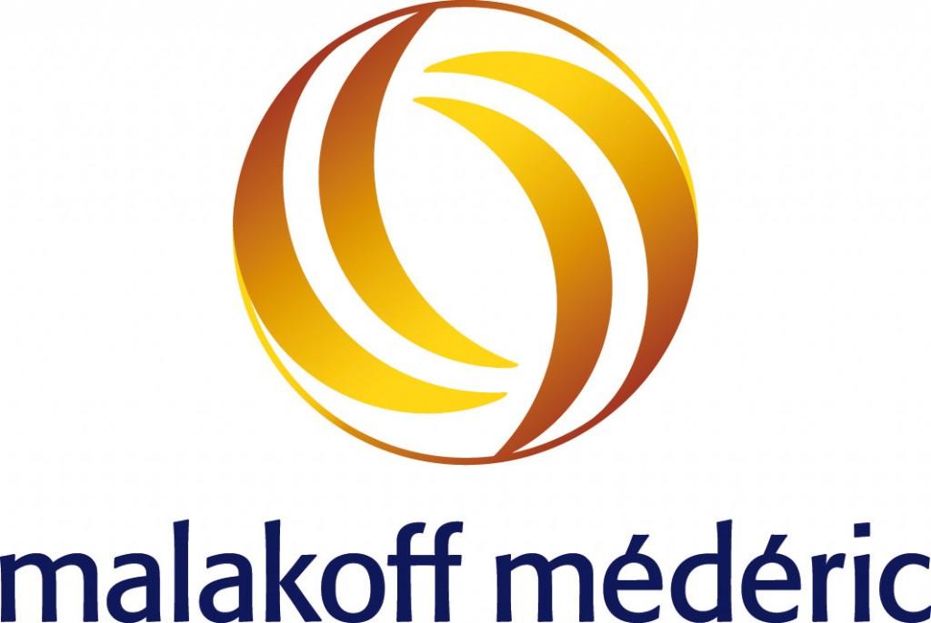 Malakoff réseau national experts